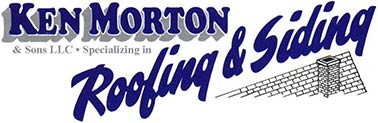 Ken Morton & Sons LLC, NJ
